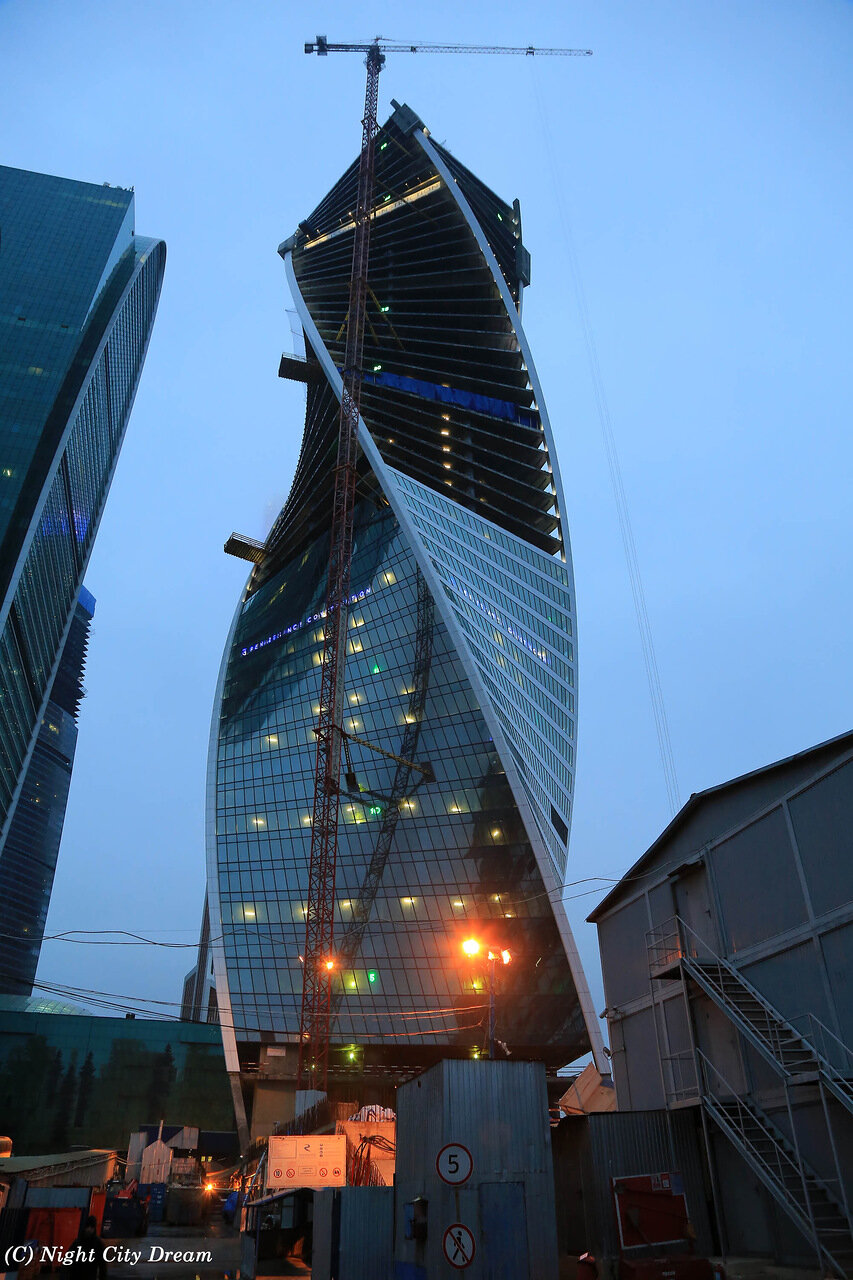 http://img-fotki.yandex.ru/get/9763/82260854.2e8/0_b99f7_a9cee133_XXXL.jpg