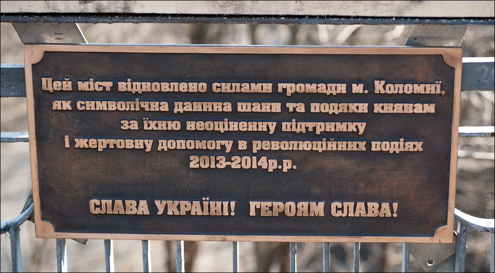 http://img-fotki.yandex.ru/get/9763/85428457.45/0_1703a2_c79d7c8f_orig.jpg