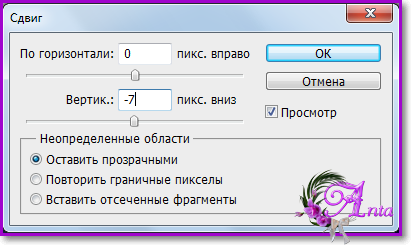 Image 35.png