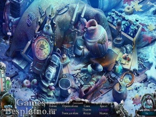 Охотники за тайнами 6: Фантомы Рейнклифа. Коллекционное издание