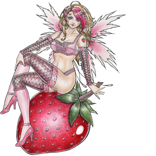 P-5-DelphineDemers_Sexy_Strawberry_.png~original.png