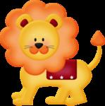 тигры       4.png