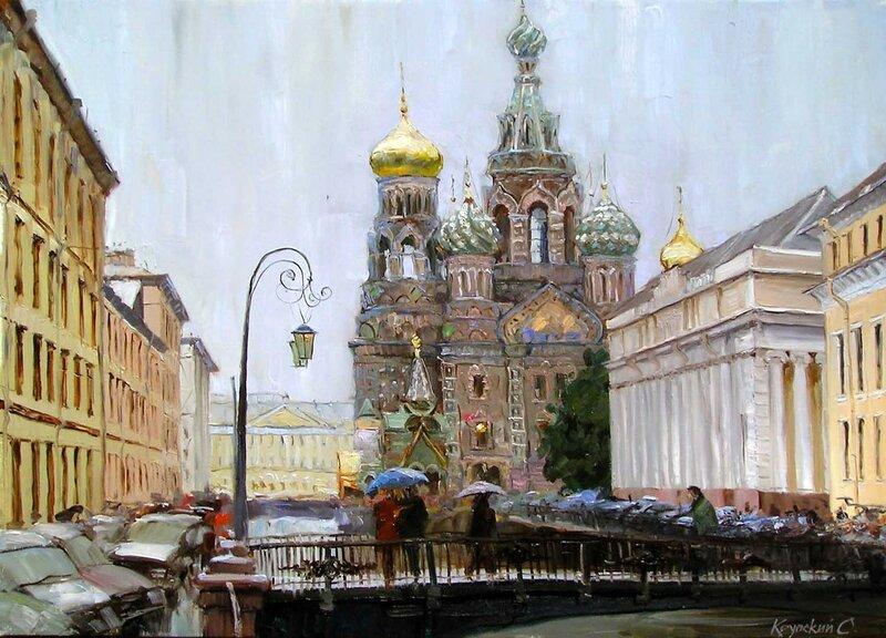 Krupskiy-053-b.jpg