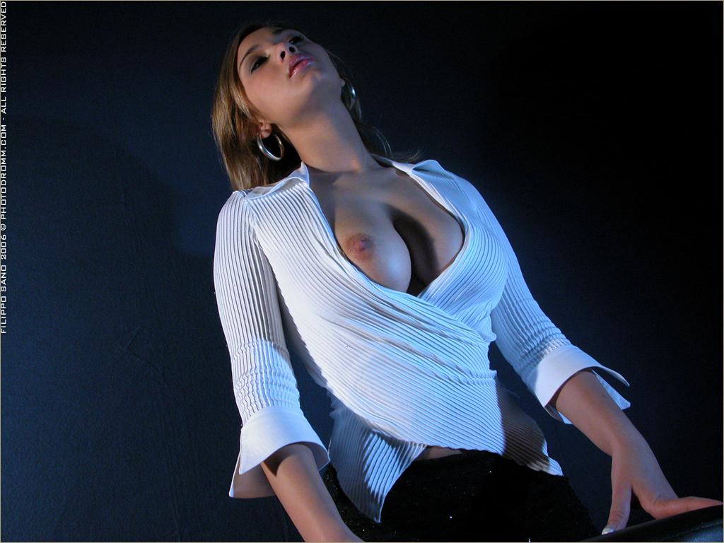 salma-hayek-erotika
