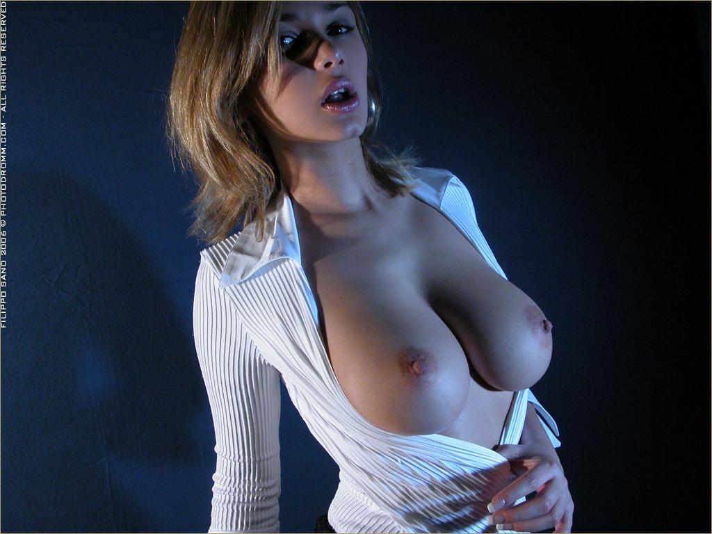 Чешская порно актриса блондинка фото 216-220