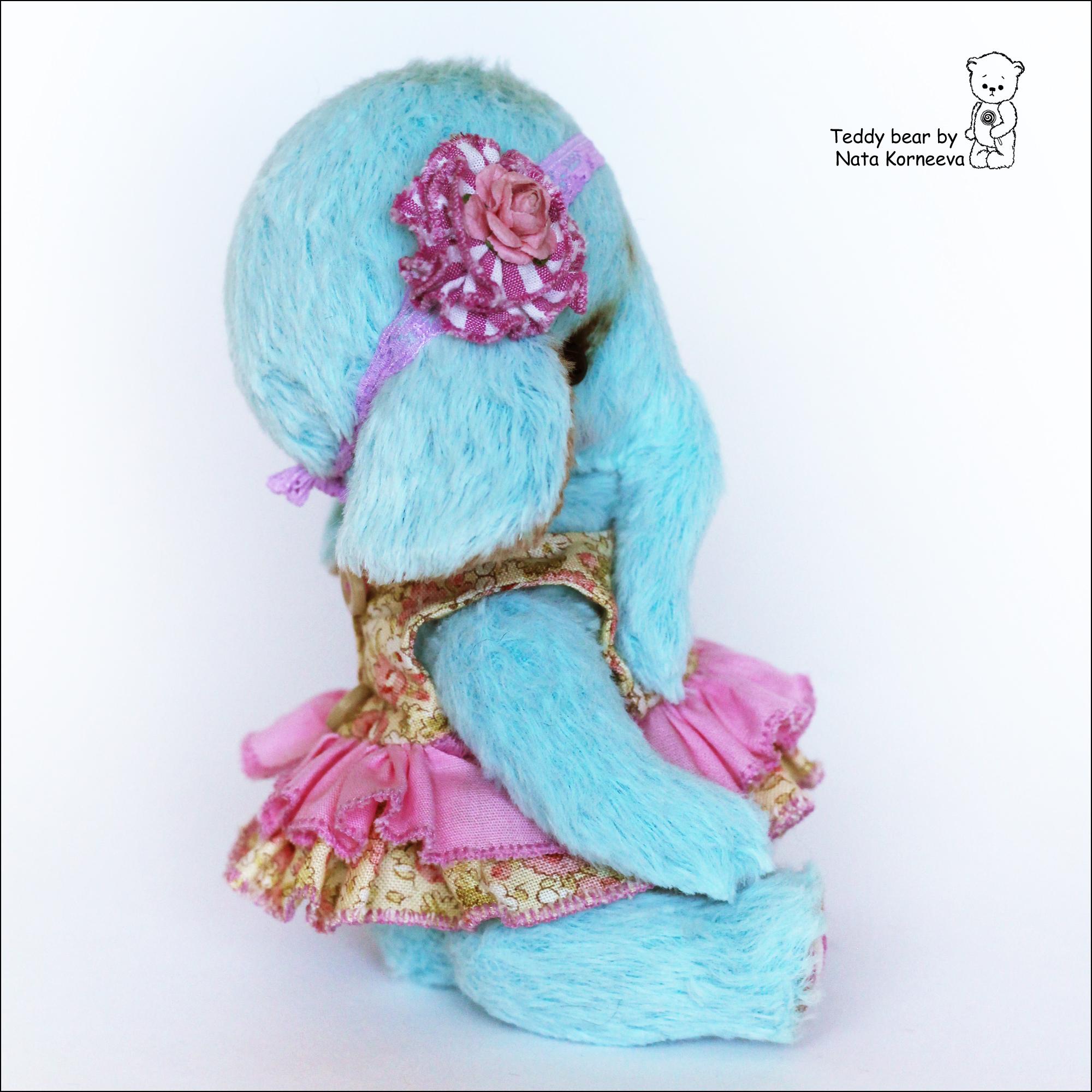 Слоник-девочка голубая 5.jpg
