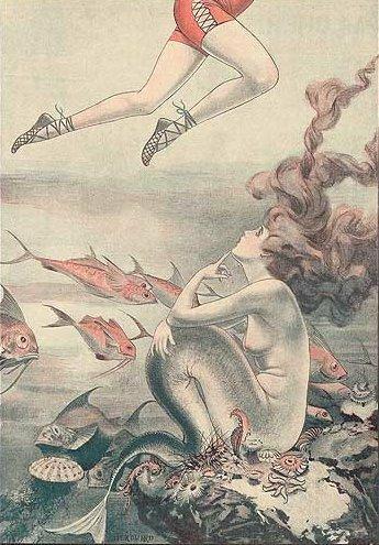 1921MermaidLegs.jpg