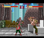 Final Fight Guy (7).png