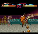 Final Fight Guy (15).png