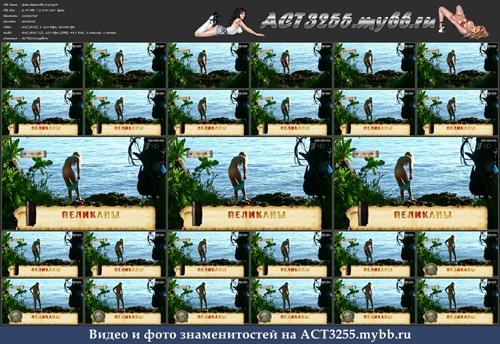 http://img-fotki.yandex.ru/get/9764/136110569.36/0_14eff4_461300c4_orig.jpg