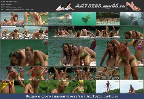 http://img-fotki.yandex.ru/get/9764/136110569.36/0_14f099_3d524789_orig.jpg