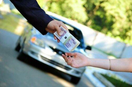 Стоит ли брать авто в кредит?
