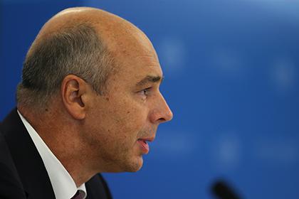 Будет создано российско-китайское рейтинговое агентство