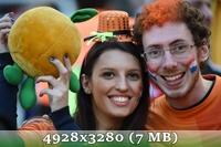 http://img-fotki.yandex.ru/get/9764/14186792.18/0_d893e_9e1bdcb1_orig.jpg