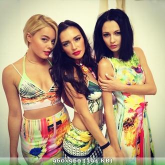 http://img-fotki.yandex.ru/get/9764/14186792.4c/0_da4db_2542cfe0_orig.jpg