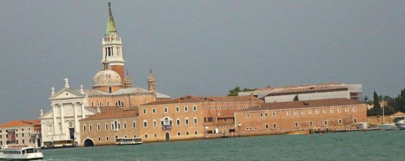Италия  2011г.  27.08-10.09 1026.jpg