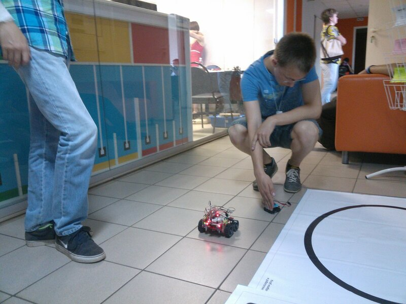 Роботрафик НИИТ 2015-56.jpg