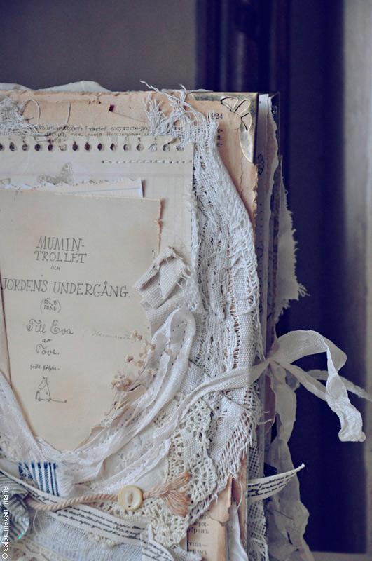 муми-альбом-1.jpg