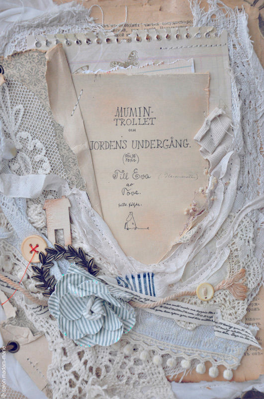 муми-альбом-3.jpg