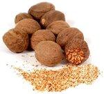 мускатный орех aromacharm