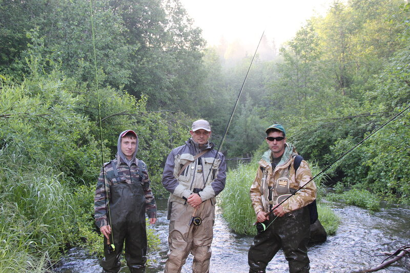 Был на днях на рыбалке... - Страница 6 0_1173fa_81208578_XL