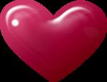 KAagard_Kisses_Heart1.png