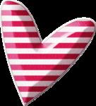 KAagard_Kisses_Heart2.png