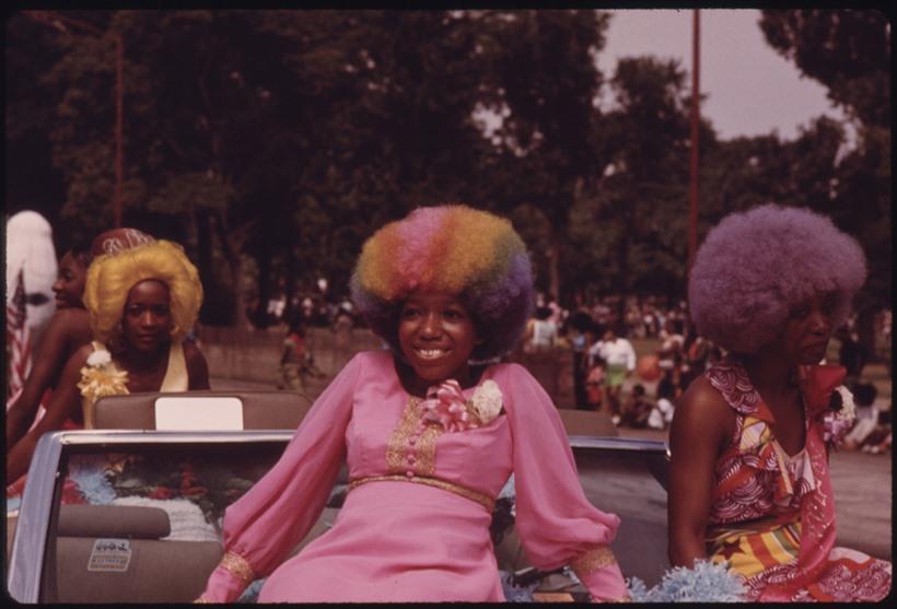 Негритянский квартал в Чикаго 1970 х годов 0 131c72 f4e31bbb orig