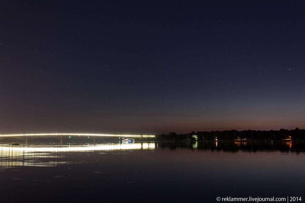 Прогулка по ночной набережной (22).jpg