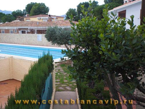 дом в Gandia, дом в Гандии, дом на пляже, недвижимость в Испании, дом в Испании, недвижимость в Гандии, Коста Бланка, CostablancaVIP, цена, дом, вилла на пляже, вилла в гандии, недвижимость в Валенсии