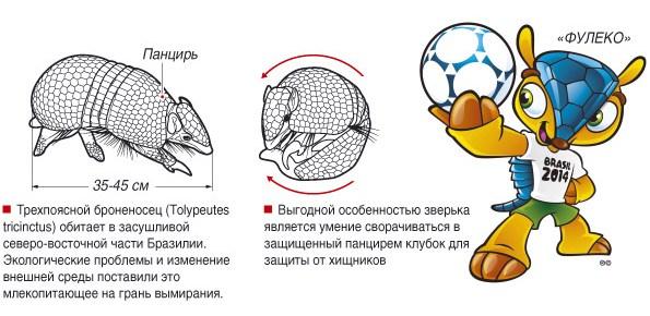 http://img-fotki.yandex.ru/get/9764/22197478.5/0_7a6ab_79b0962a_orig