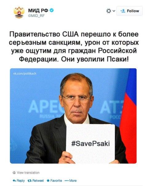 http://img-fotki.yandex.ru/get/9764/225452242.22/0_134a64_23485d4e_orig