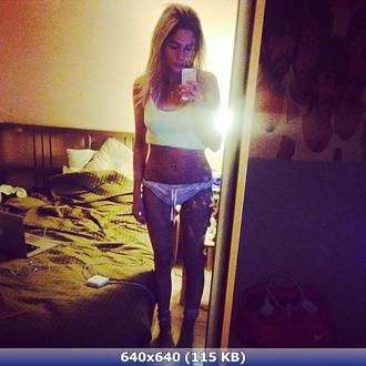 http://img-fotki.yandex.ru/get/9764/247322501.44/0_1706eb_a54de837_orig.jpg