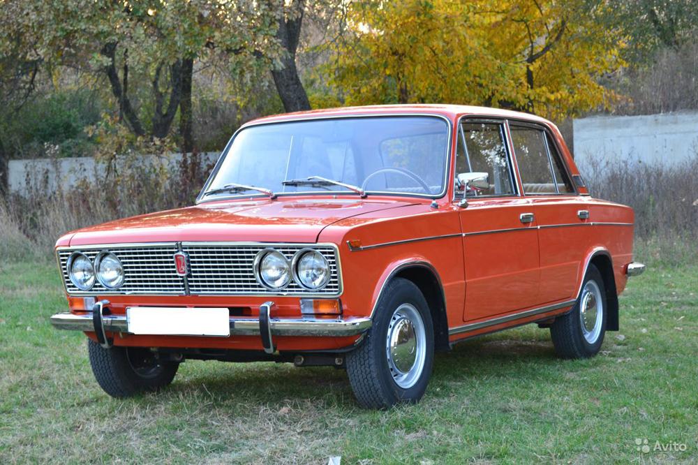Новая Лада. Очередной провал АвтоВАЗа wpid-vaz-2103-1975-goda-vypuska._i_2.jpg
