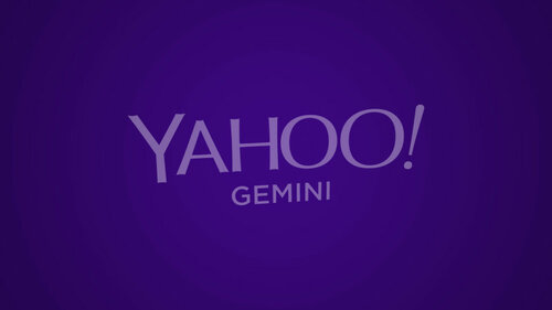 В Yahoo Gemini появилась функция оптимизации цены за конверсию