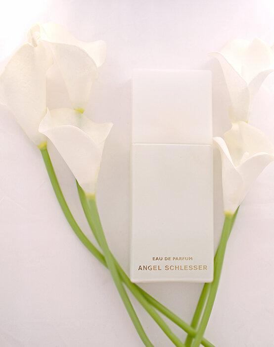 Духи-Angel-Schlesser-Femme-Eau-de-Parfum-Отзыв-review2.jpg