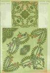 1908-02