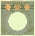 1910-02