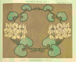 1910-03