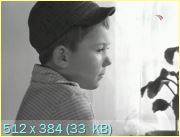 http//img-fotki.yandex.ru/get/9764/3081058.26/0_15124b_cca544af_orig.jpg