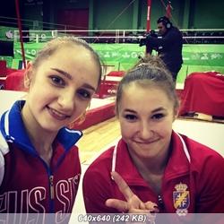 http://img-fotki.yandex.ru/get/9764/329905362.2d/0_195333_df8720c2_orig.jpg