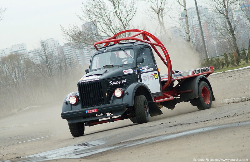 05. Крылатское. Rally Masters Show. 20.04.13.091..jpg