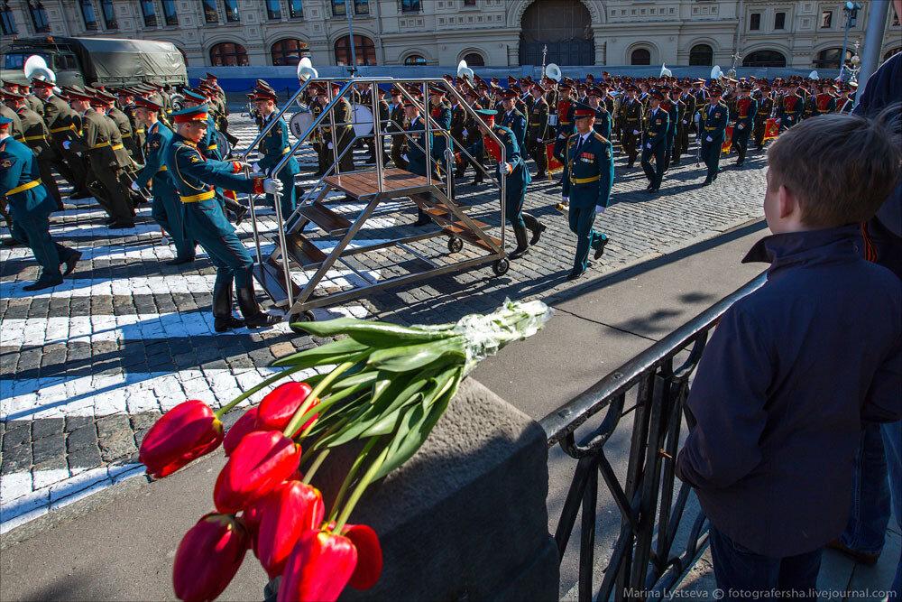 El desfile militar en la Plaza Roja de Moscú celebra la victoria sobre el nazismo 0_c2b8c_6ba80f4_XXXL