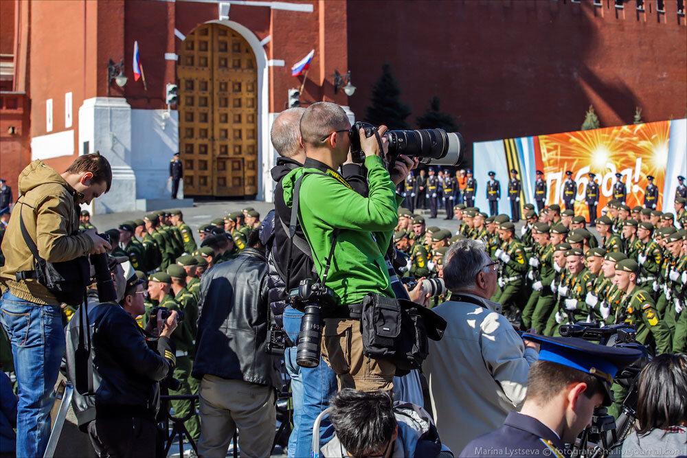 El desfile militar en la Plaza Roja de Moscú celebra la victoria sobre el nazismo 0_c2b90_fa1d1ede_XXXL