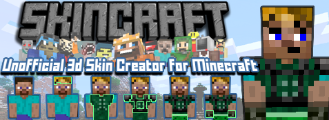 �������� ��� �������� ������ Minecraft