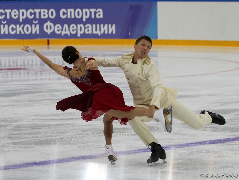 Екатерина Боброва - Дмитрий Соловьев - Страница 25 0_c6724_2c10d733_orig