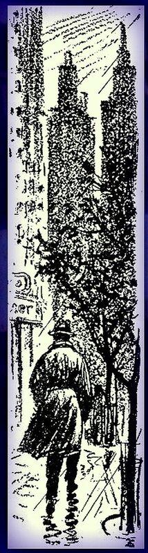 Иллюстрация к произведению Н. Дашкиева Властелин мира (20).jpg