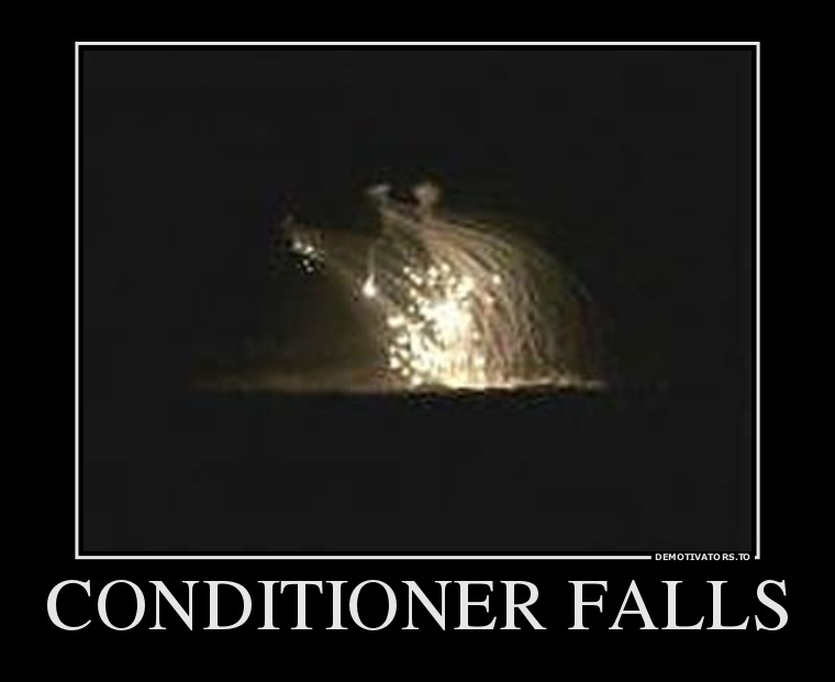 748545_conditioner-falls_demotivators_to.jpg