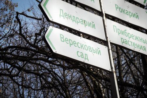 Налево пойдешь, направо пойдешь