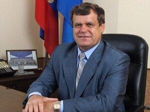 Сергей Рудица